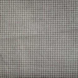 Материал: Бильбао, Цвет: 60.4067.050