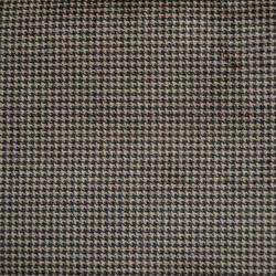 Материал: Бильбао, Цвет: 60.4067.070