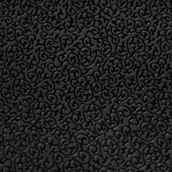 Материал: Brode, Цвет: 60.1284.901