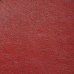 Материал: Capranova, Цвет: 60.0016.270