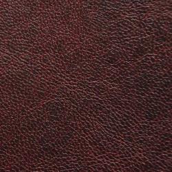 Материал: Capranova, Цвет: 60.0016.345