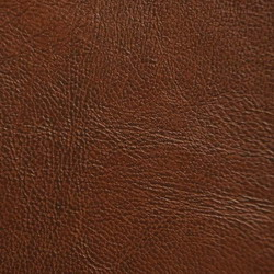 Материал: Capranova, Цвет: 60.0016.525