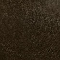Материал: Capranova, Цвет: 60.0016.570