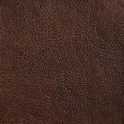Материал: Capranova, Цвет: 60.0016.588
