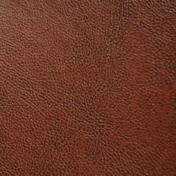 Материал: Capranova, Цвет: 60.0016.661