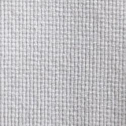 Материал: Капри, Цвет: flok-beyaz