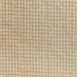 Материал: Капри, Цвет: flok-kemik