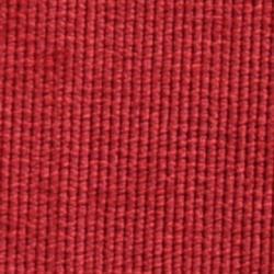 Материал: Капри, Цвет: flok-kirmizi