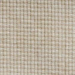 Материал: Капри, Цвет: flok-krem