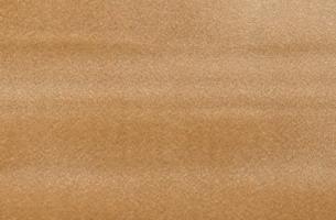 Материал: Contes, Цвет: 035