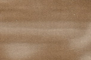 Материал: Contes, Цвет: 050