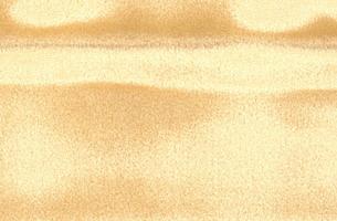 Материал: Contes, Цвет: 072