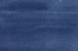 Материал: Contes, Цвет: 095