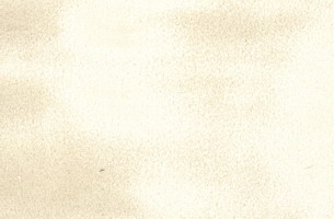Материал: Contes, Цвет: 110