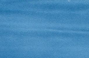 Материал: Contes, Цвет: 152