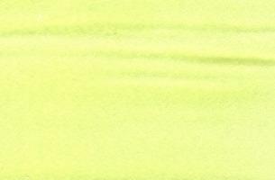 Материал: Contes, Цвет: 175