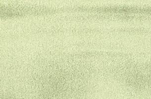 Материал: Contes, Цвет: 176