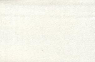 Материал: Contes, Цвет: 210