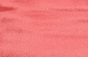 Материал: Contes, Цвет: 224