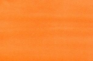 Материал: Contes, Цвет: 250
