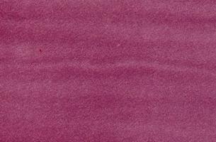 Материал: Contes, Цвет: 295