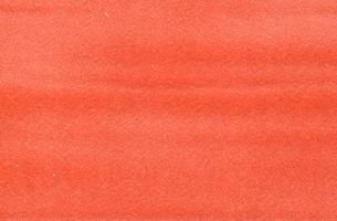 Материал: Contes, Цвет: 297