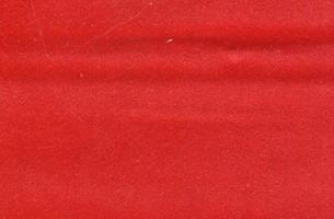 Материал: Contes, Цвет: 335