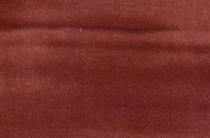 Материал: Contes, Цвет: 650