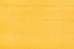 Материал: Contes, Цвет: 705