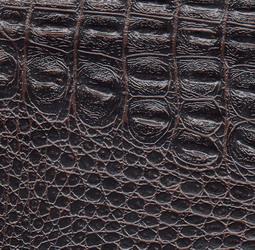 Материал: Кроко (Croco), Цвет: 550
