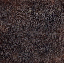 Материал: Кроко (Croco), Цвет: combin_980