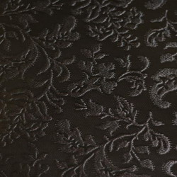 Материал: Fiona, Цвет: 60.1285.575