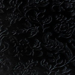 Материал: Fiona, Цвет: 60.1285.901