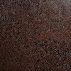 Материал: Kolej, Цвет: 60.0030.560