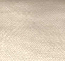 Материал: Мира (Mira), Цвет: 110