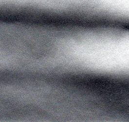 Материал: Молен руж (Molenuj), Цвет: 907