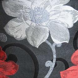 Материал: Nergis, Цвет: 60.8014.501