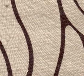 Материал: Пони арт (Pony art), Цвет: 931
