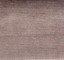 Материал: Премиум (Premium), Цвет: 034