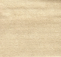 Материал: Премиум (Premium), Цвет: 050