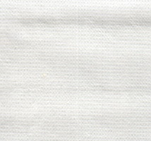 Материал: Премиум (Premium), Цвет: 109