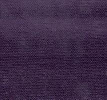 Материал: Премиум (Premium), Цвет: 222