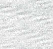 Материал: Премиум (Premium), Цвет: 272