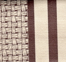 Материал: Премиум (Premium), Цвет: stripe-030S