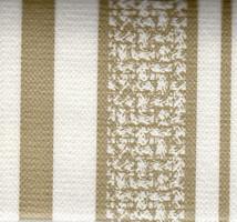Материал: Премиум (Premium), Цвет: stripe-050S