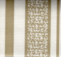 Материал: Премиум арт, страйп (Premium art,stripe), Цвет: stripe-050S