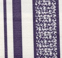 Материал: Премиум арт, страйп (Premium art,stripe), Цвет: stripe-220S