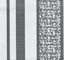 Материал: Премиум (Premium), Цвет: stripe-270S