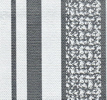 Материал: Премиум арт, страйп (Premium art,stripe), Цвет: stripe-270S