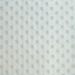 Материал: Truva, Цвет: 60.0090.101